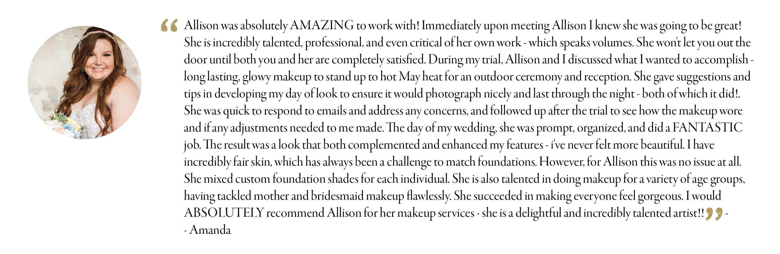 Wedding Wire Testimonial from Amanda-01.jpg