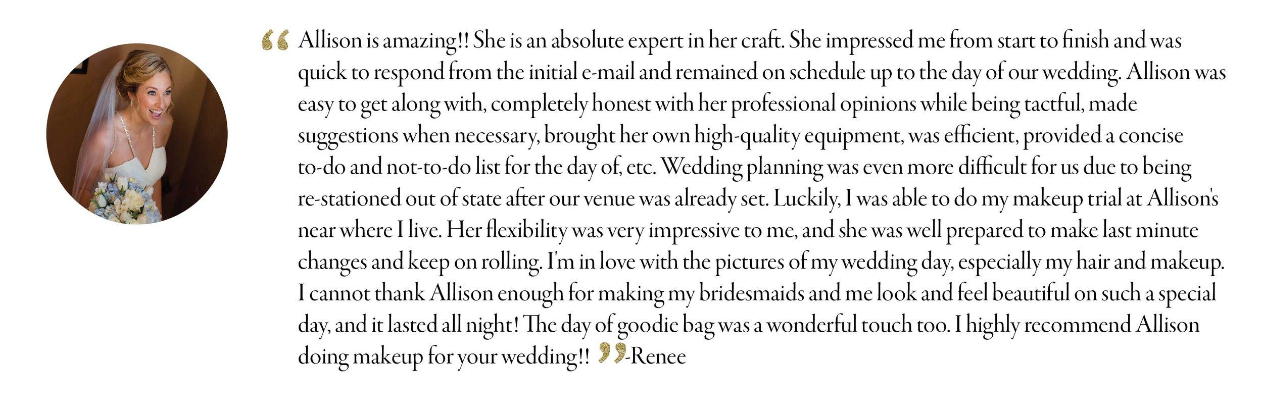 Wedding Wire Testimonial from Renee-01.jpg