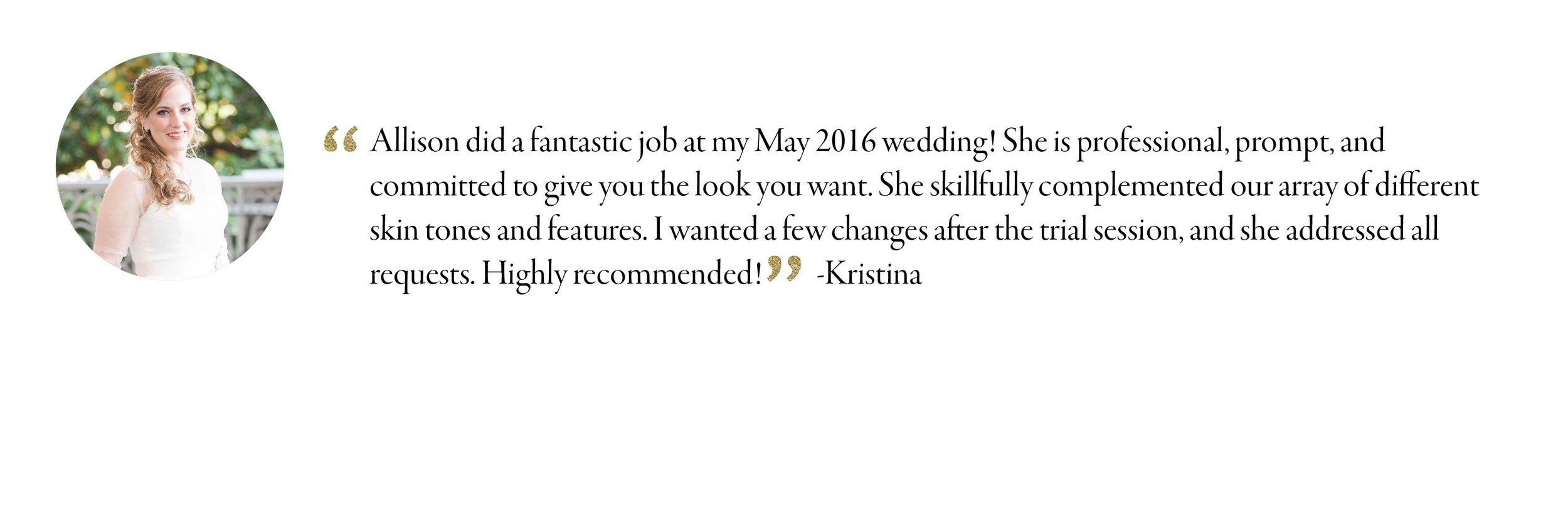 Wedding Wire Testimonial from Kristina-01.jpg