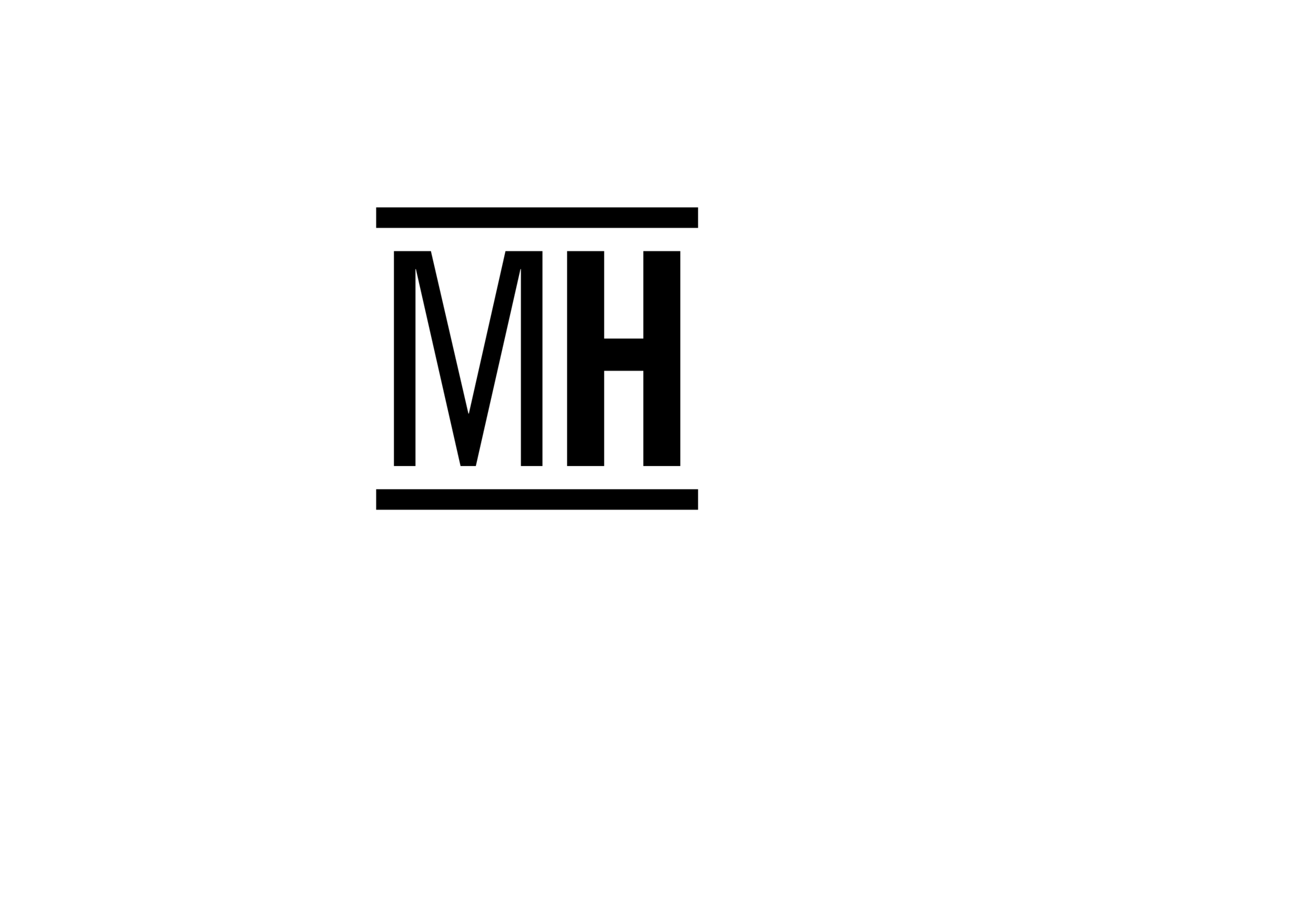 Meat Heath Mornington Peninsula Butcher