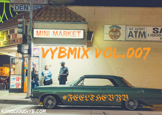 VYBMIX vol.007.png