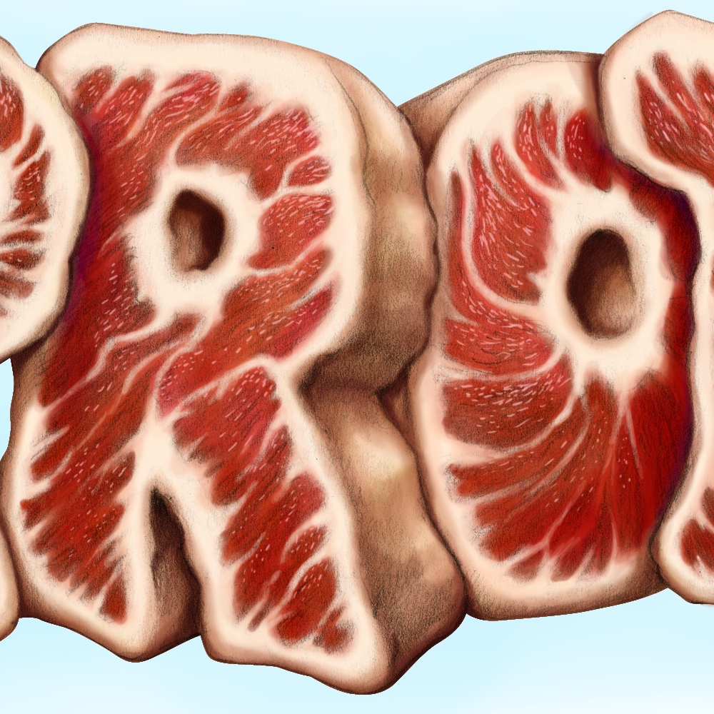 proteinDetail1.png