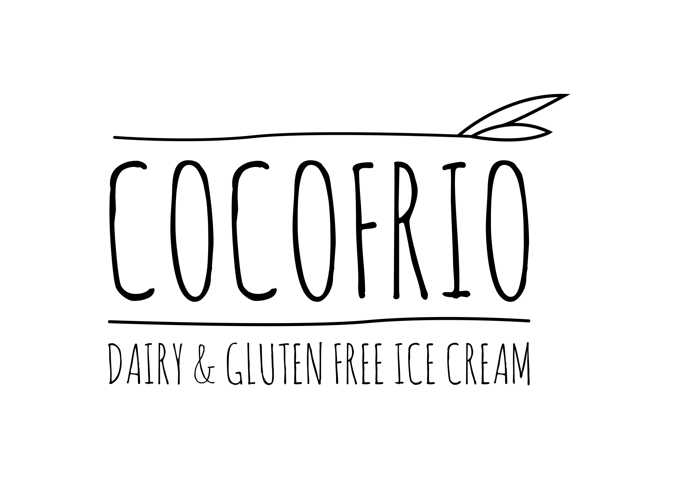 Cocofrio Icecream