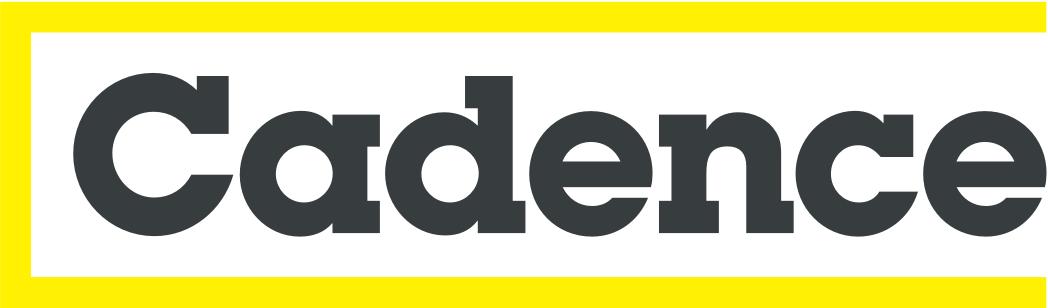 Cadence CMYK logo.png