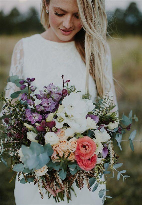 Photo // Dear Pearl Flowers