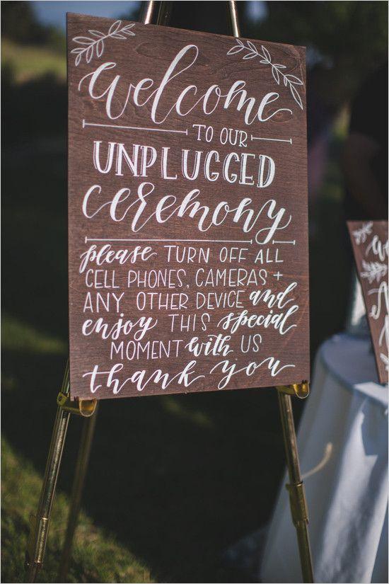 Photo // Wedding Chicks via Pinterest