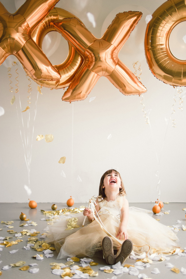 Photo // Kathyrn Bass Bridal via Praise Wedding
