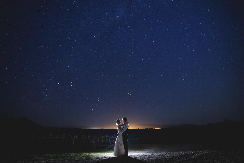 Feather & Birch_ Wedding Photography_Queensberry-14.jpg