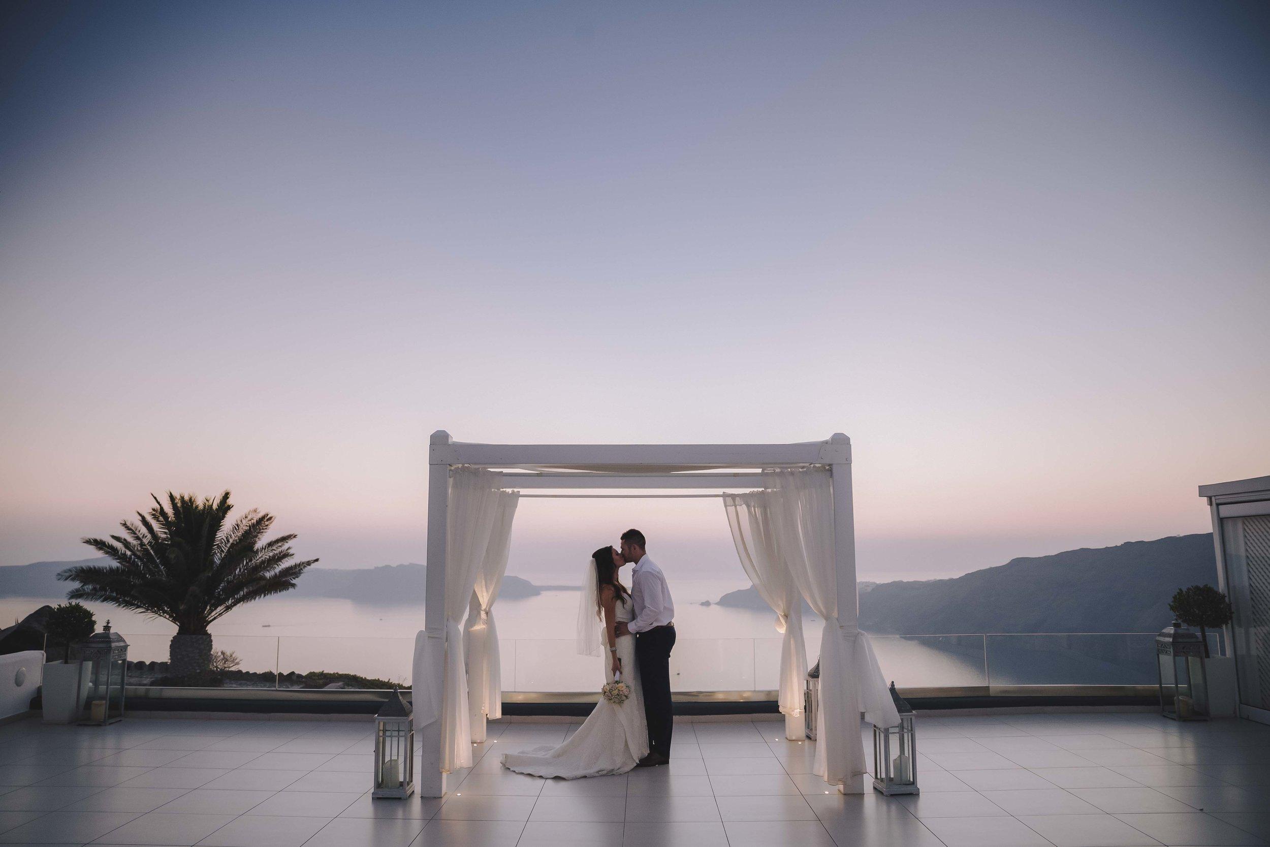 Feather & Birch_ Wedding Photography_Queensberry-3.jpg