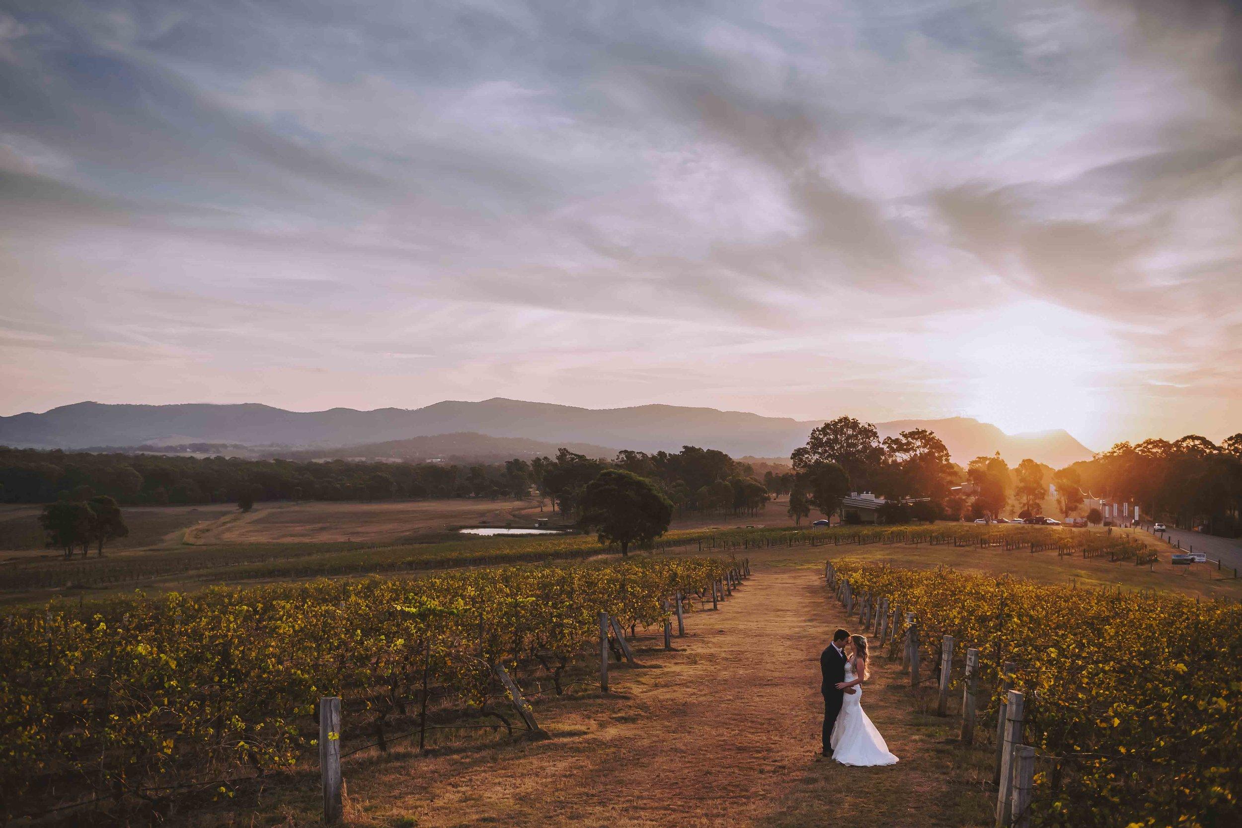 Feather & Birch_ Wedding Photography_Queensberry-4.jpg