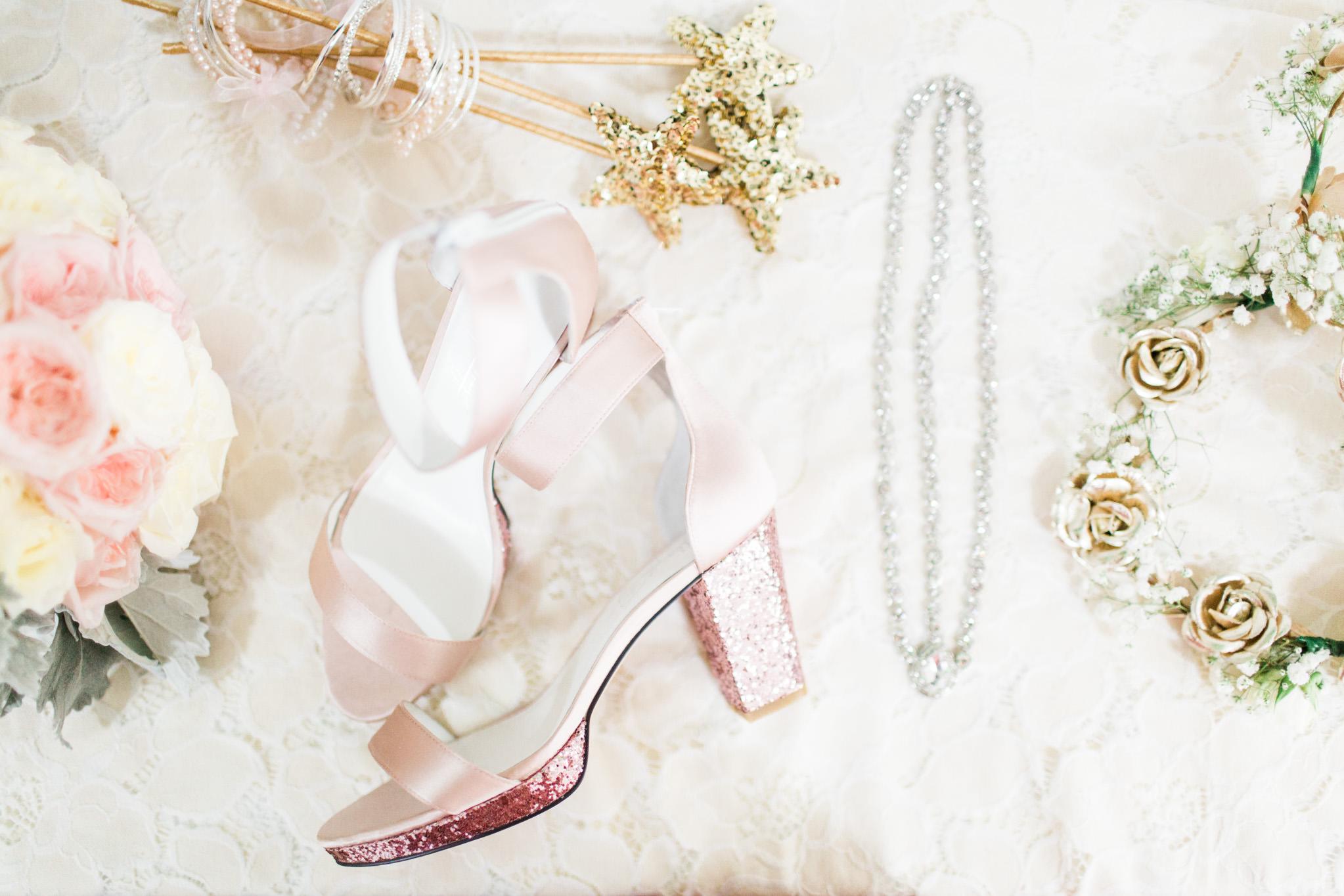 WeddingPhotos_Facebook_2046pixels-1072.jpg