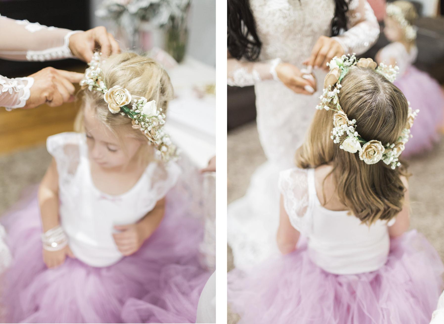 WeddingPhotos_Facebook_2046pixels-1109 joined.jpg