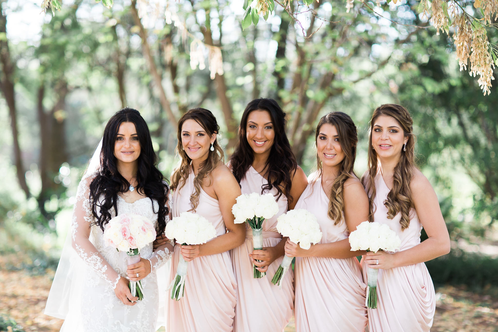 WeddingPhotos_Facebook_2046pixels-1393.jpg