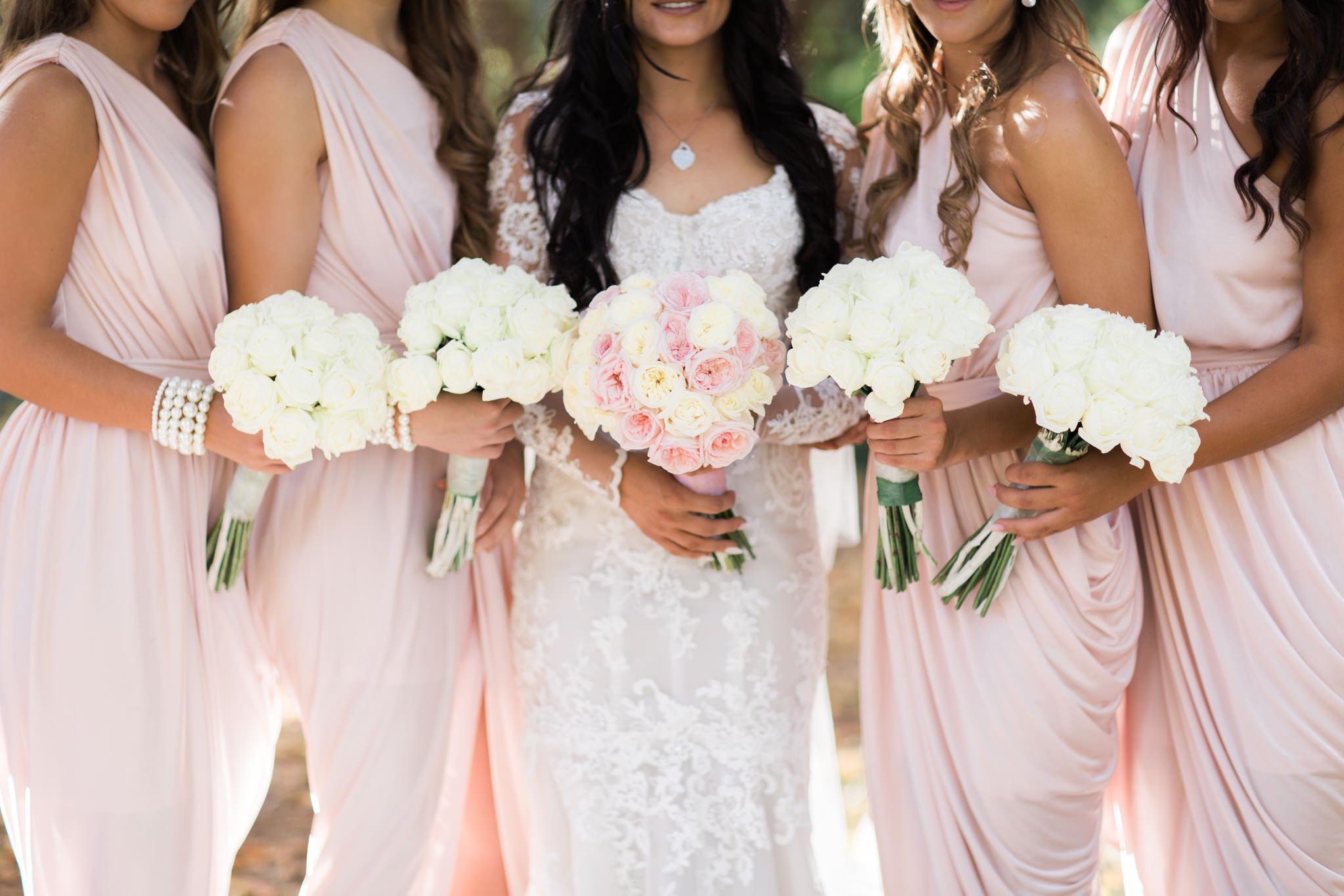 WeddingPhotos_Facebook_2046pixels-1415.jpg