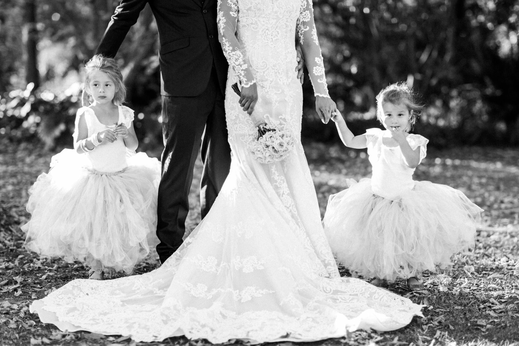 WeddingPhotos_Facebook_2046pixels-1442.jpg