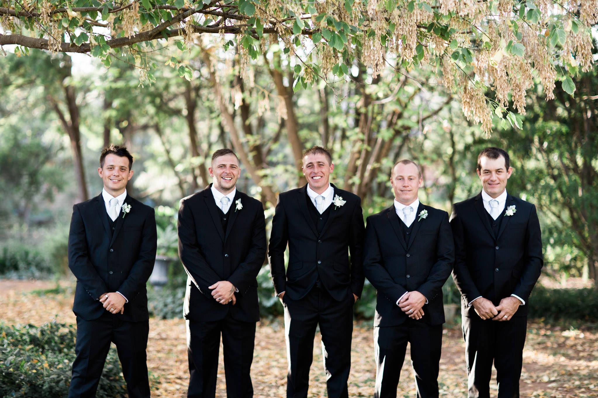 WeddingPhotos_Facebook_2046pixels-1452.jpg