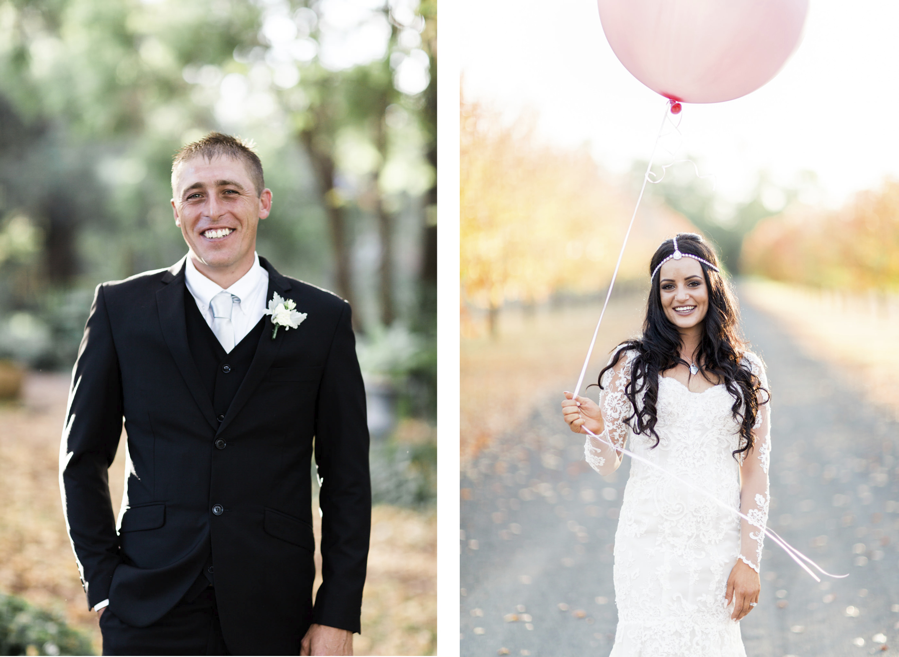 WeddingPhotos_Facebook_2046pixels-1516 joined.jpg