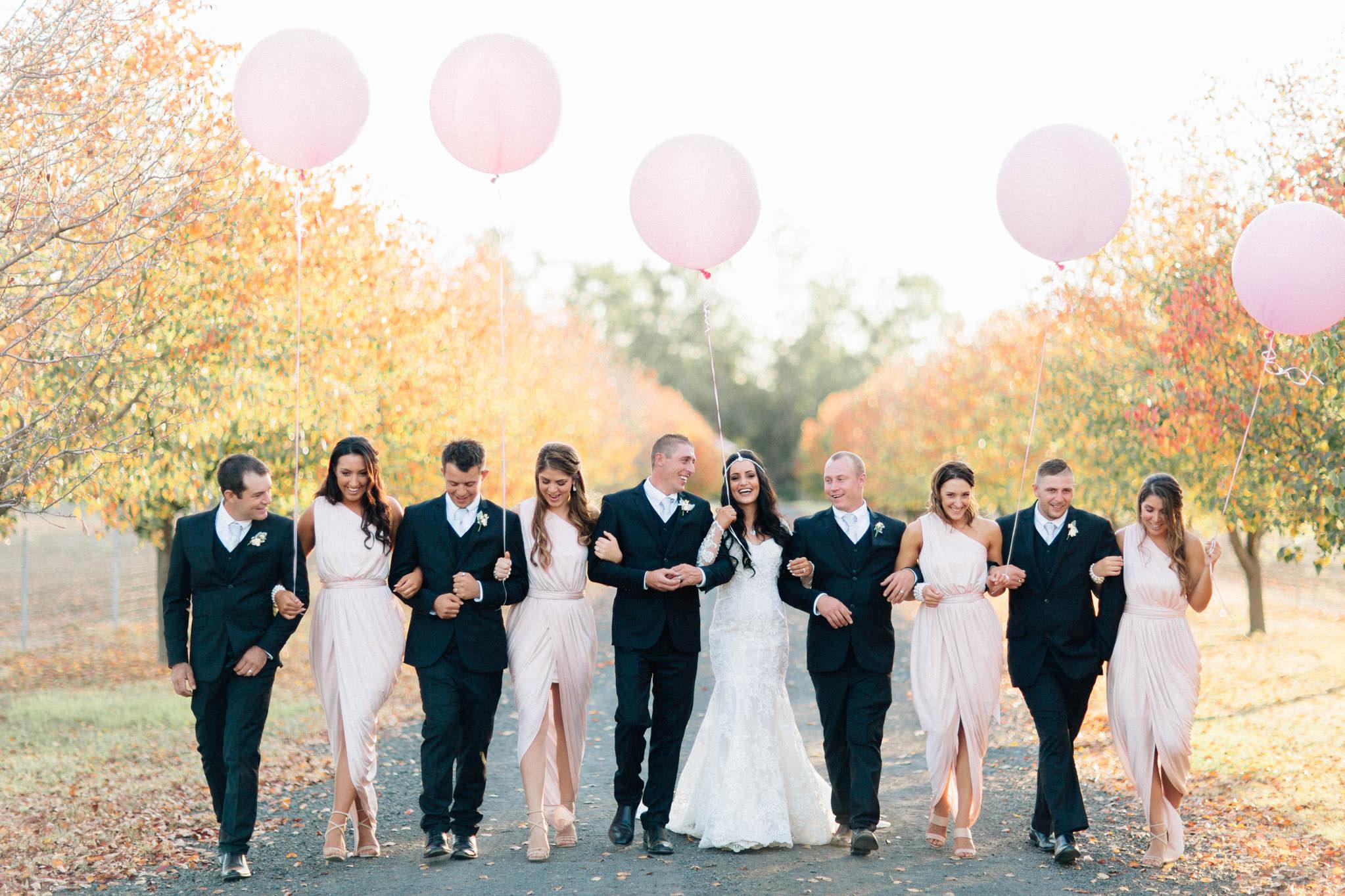 WeddingPhotos_Facebook_2046pixels-1541.jpg