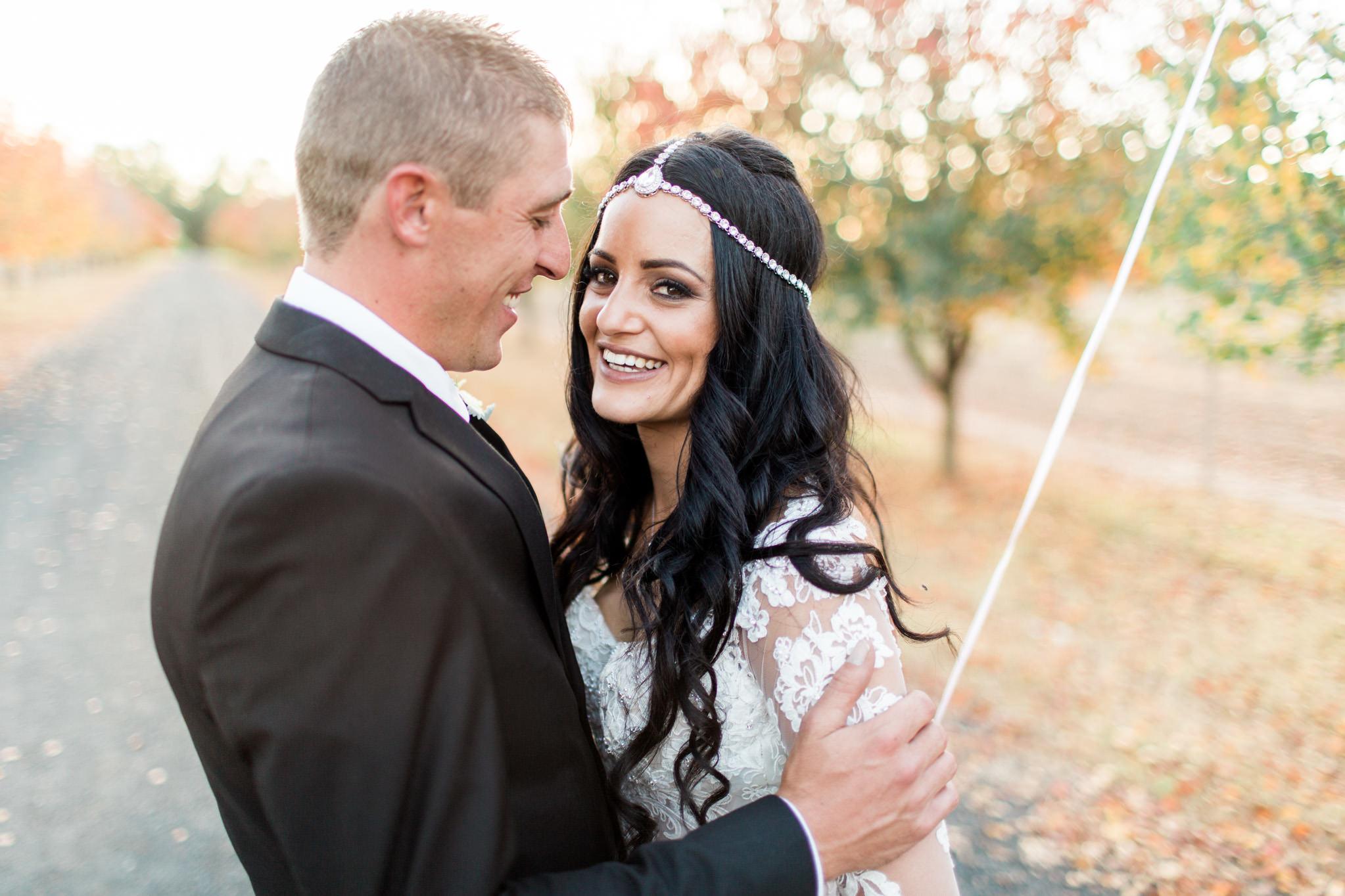 WeddingPhotos_Facebook_2046pixels-1569.jpg