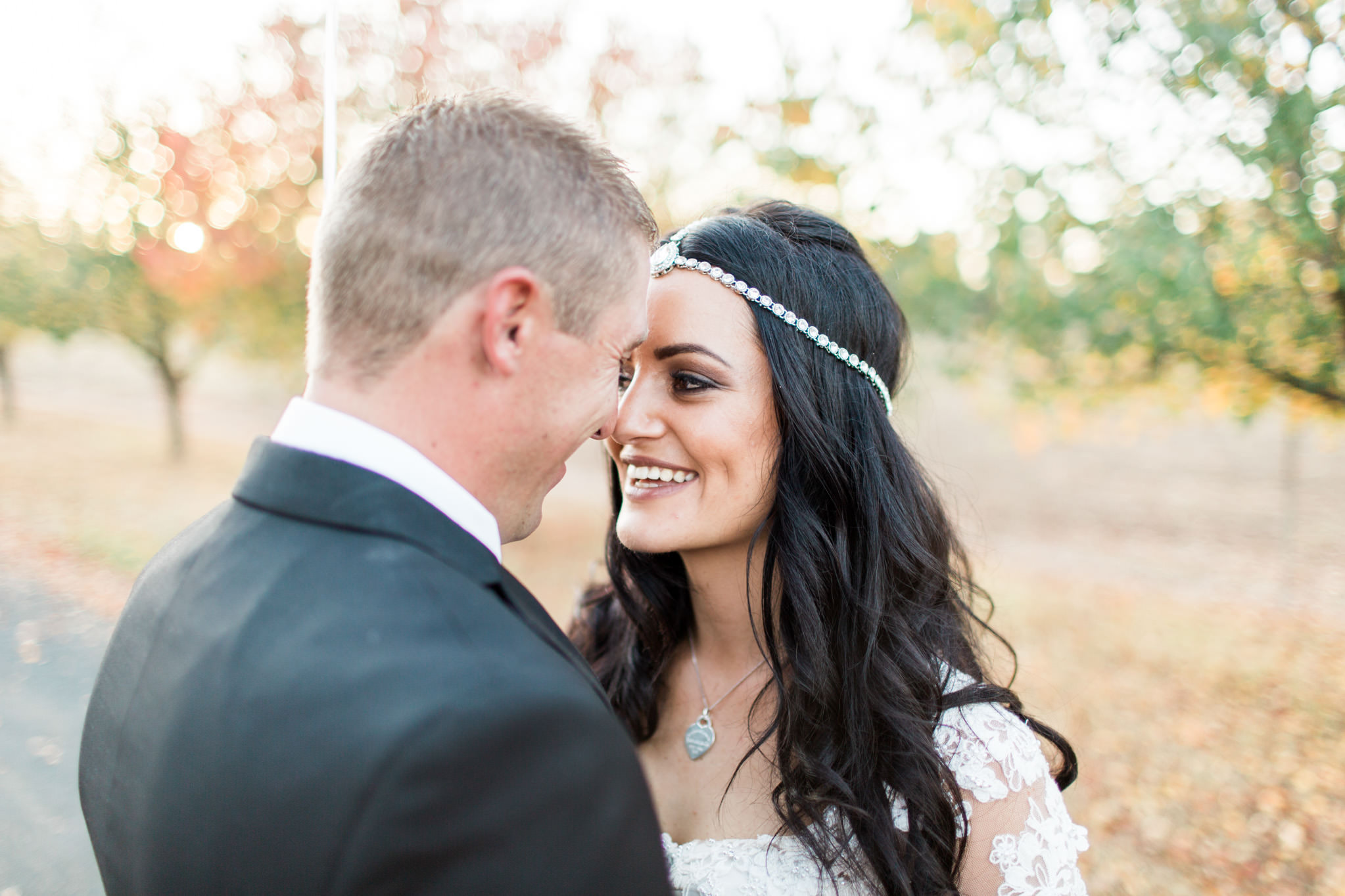 WeddingPhotos_Facebook_2046pixels-1585.jpg