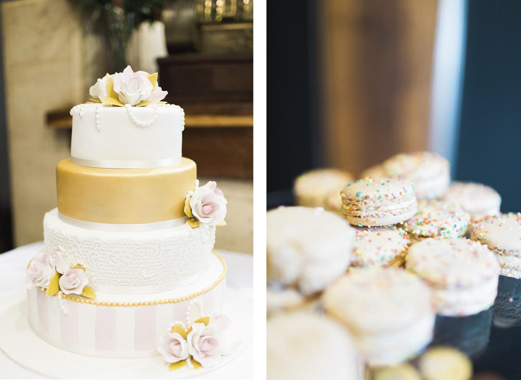 WeddingPhotos_Facebook_2046pixels-1637 joined.jpg