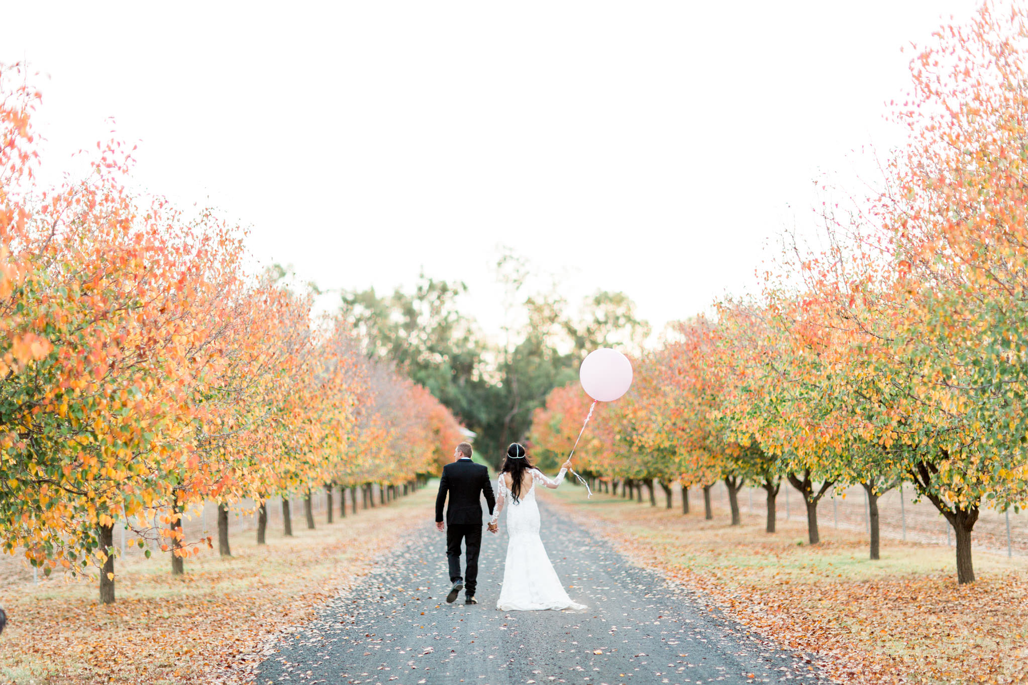 WeddingPhotos_Facebook_2046pixels-1607.jpg