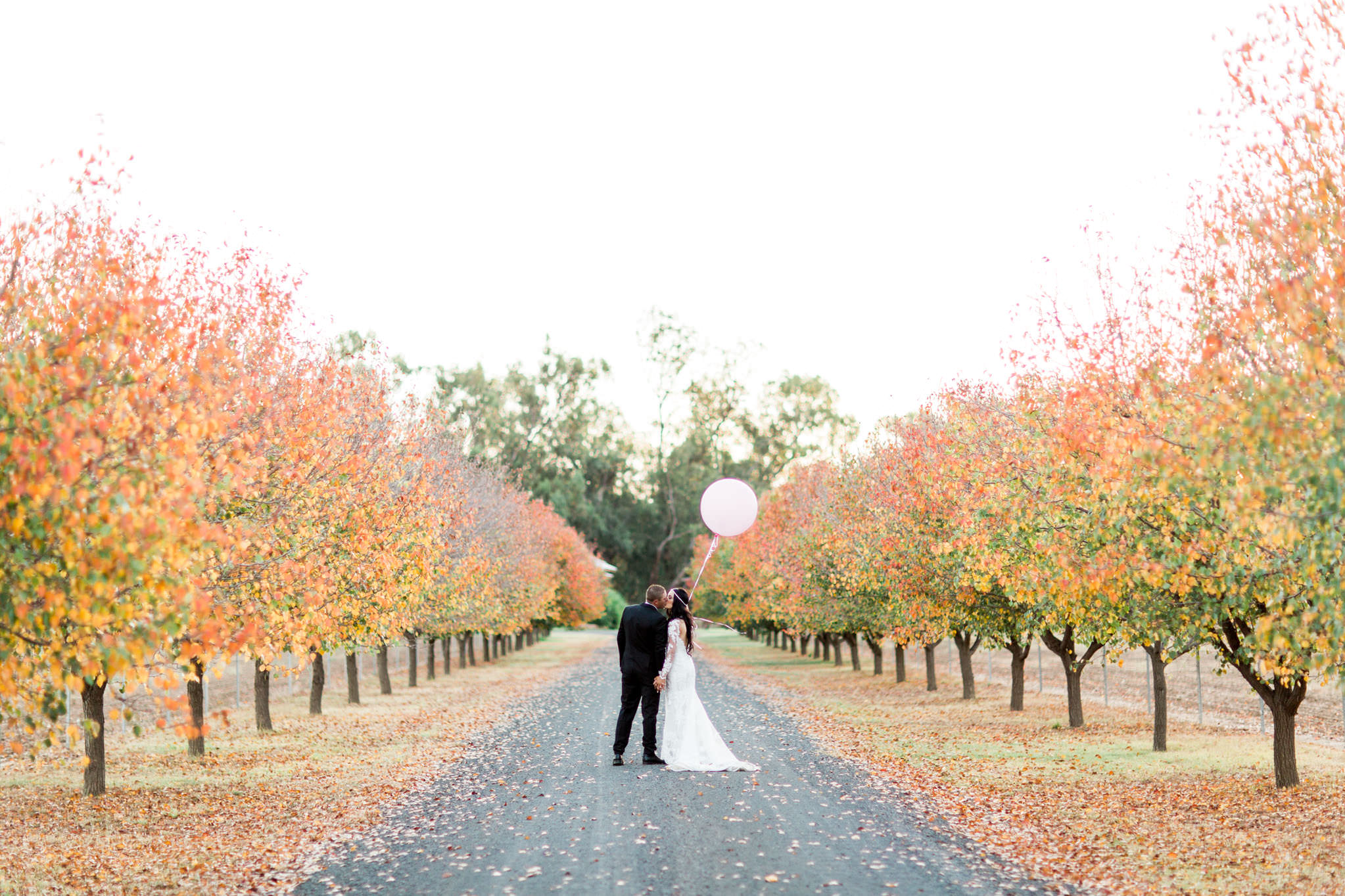WeddingPhotos_Facebook_2046pixels-1608.jpg