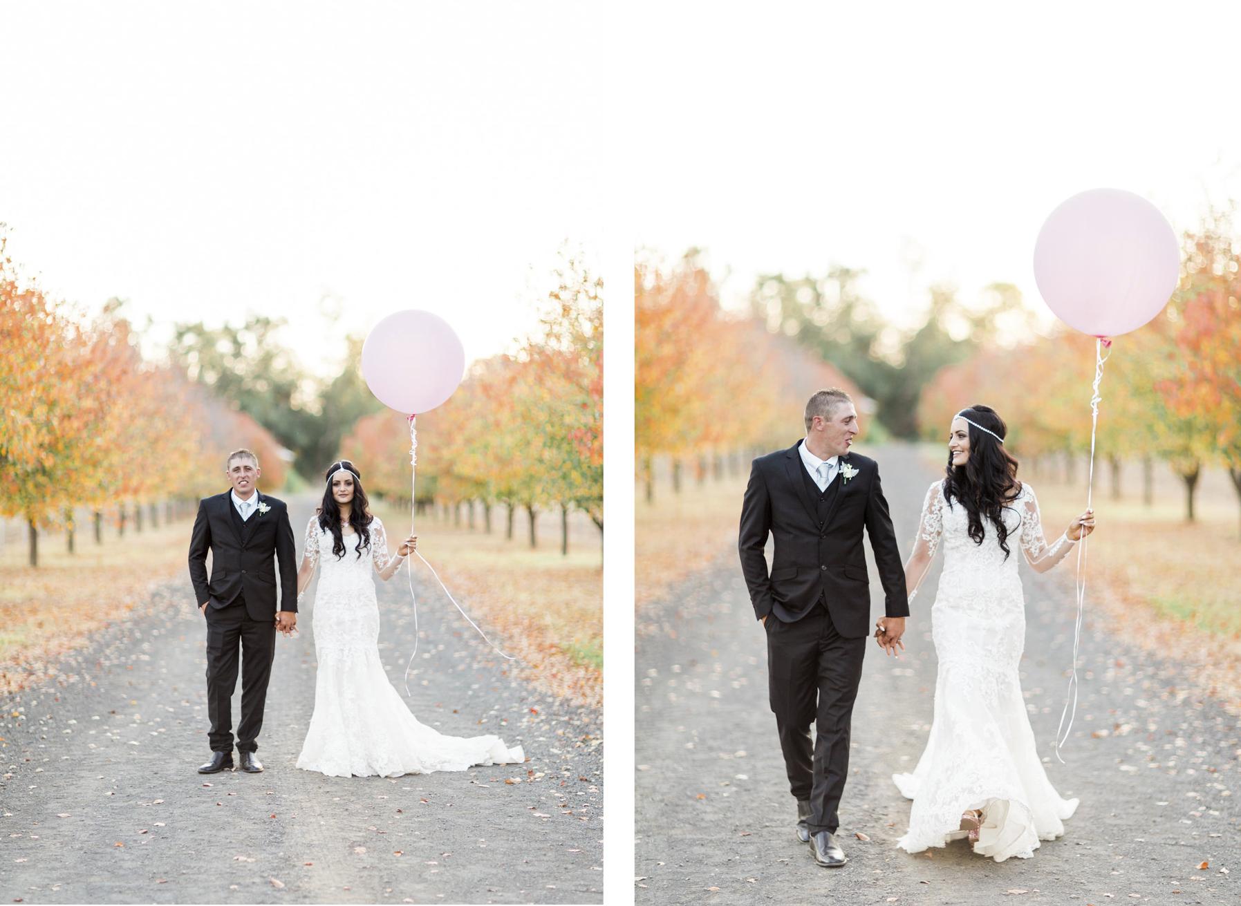 WeddingPhotos_Facebook_2046pixels-1516joined.jpg