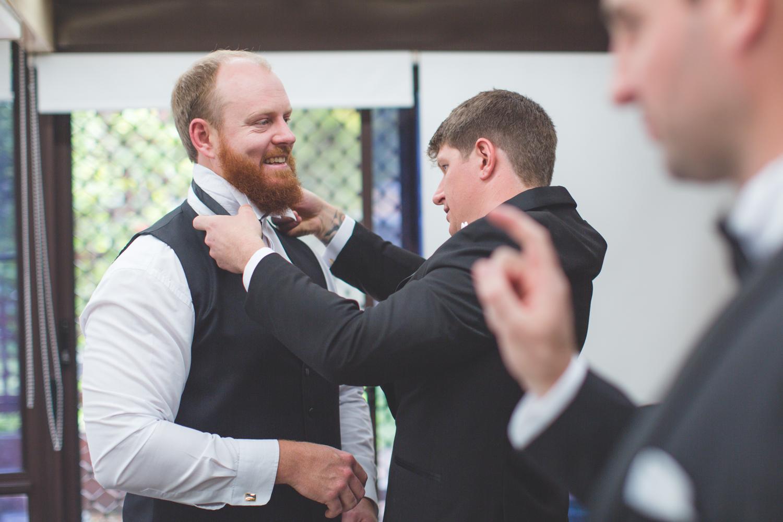 Sarah and Brad_Mudgee Wedding Photography_Feather & Birch-3.jpg