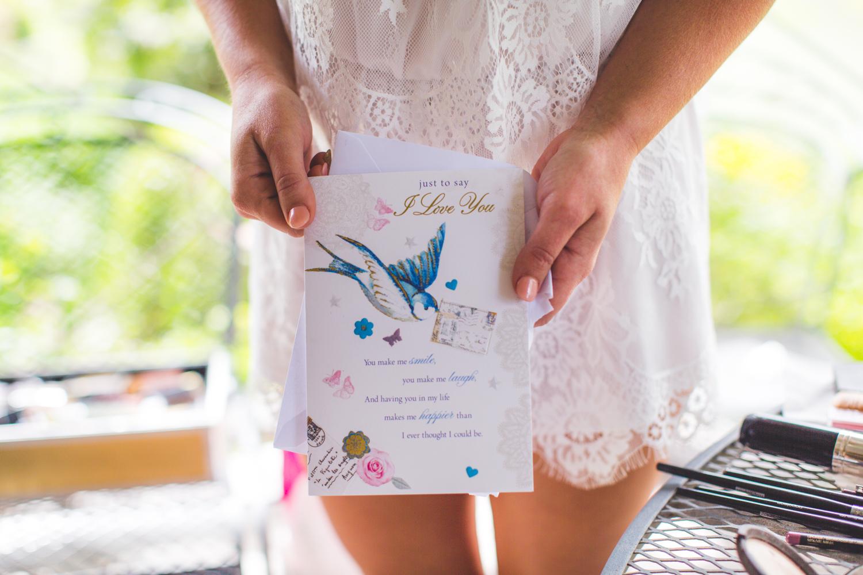 Sarah and Brad_Mudgee Wedding Photography_Feather & Birch-12.jpg