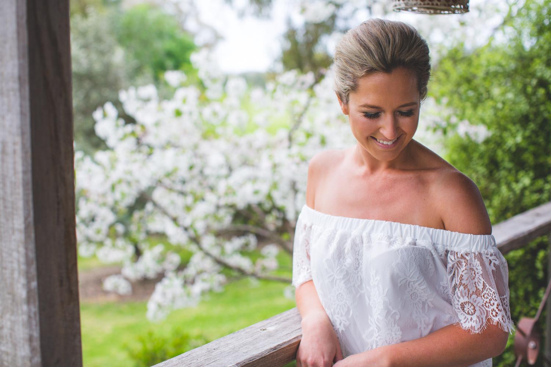 Sarah and Brad_Mudgee Wedding Photography_Feather & Birch-10.jpg