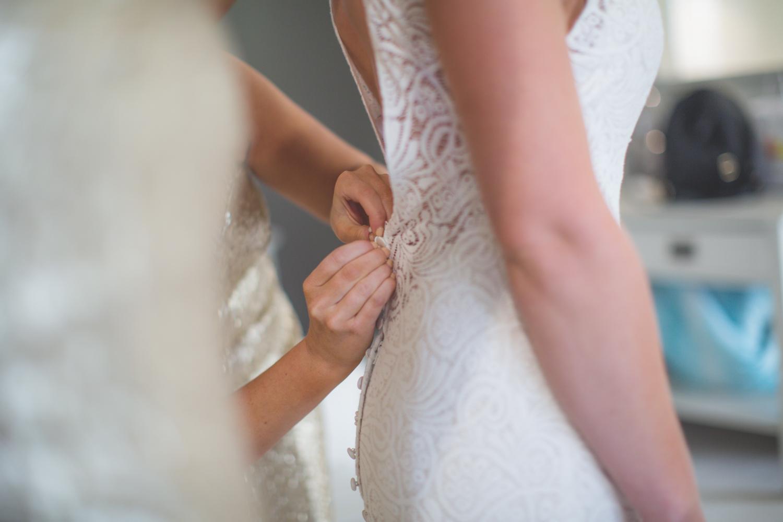 Sarah and Brad_Mudgee Wedding Photography_Feather & Birch-16.jpg