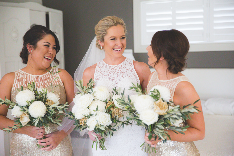 Sarah and Brad_Mudgee Wedding Photography_Feather & Birch-24.jpg