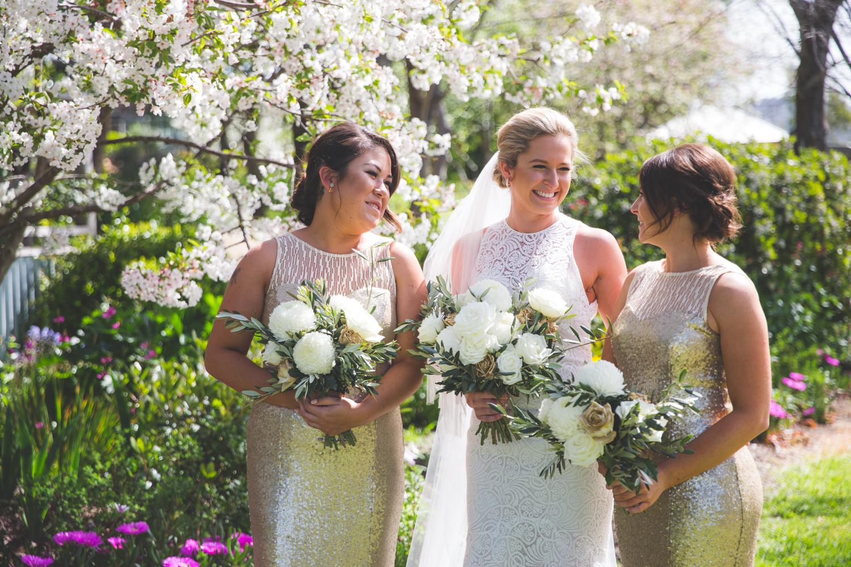 Sarah and Brad_Mudgee Wedding Photography_Feather & Birch-29.jpg
