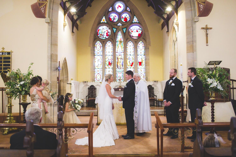 Sarah and Brad_Mudgee Wedding Photography_Feather & Birch-38.jpg