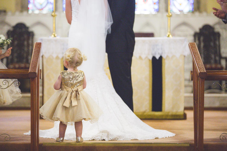 Sarah and Brad_Mudgee Wedding Photography_Feather & Birch-46.jpg