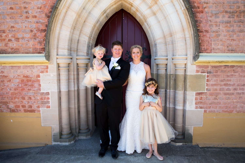 Sarah and Brad_Mudgee Wedding Photography_Feather & Birch-57.jpg