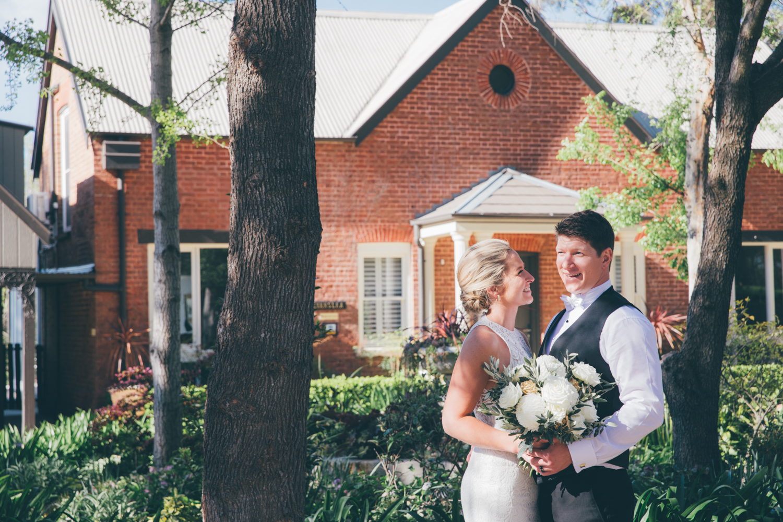 Sarah and Brad_Mudgee Wedding Photography_Feather & Birch-58.jpg