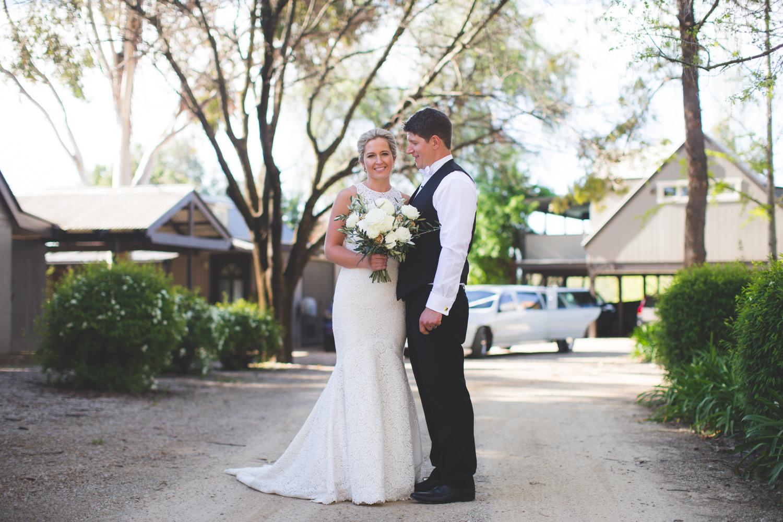 Sarah and Brad_Mudgee Wedding Photography_Feather & Birch-62.jpg