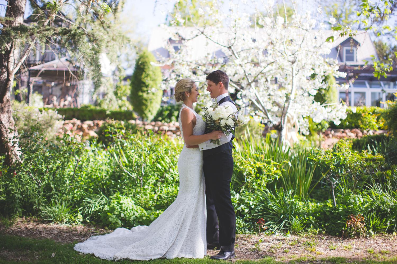 Sarah and Brad_Mudgee Wedding Photography_Feather & Birch-66.jpg