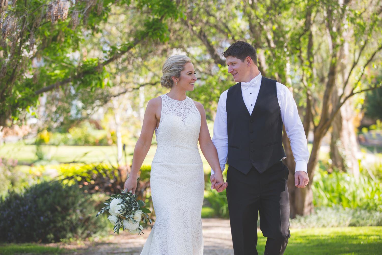 Sarah and Brad_Mudgee Wedding Photography_Feather & Birch-68.jpg