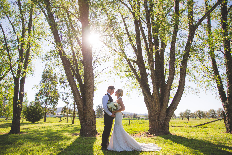 Sarah and Brad_Mudgee Wedding Photography_Feather & Birch-74.jpg