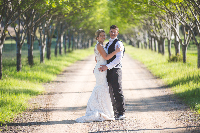 Sarah and Brad_Mudgee Wedding Photography_Feather & Birch-83.jpg