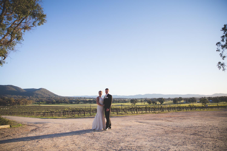Sarah and Brad_Mudgee Wedding Photography_Feather & Birch-113.jpg