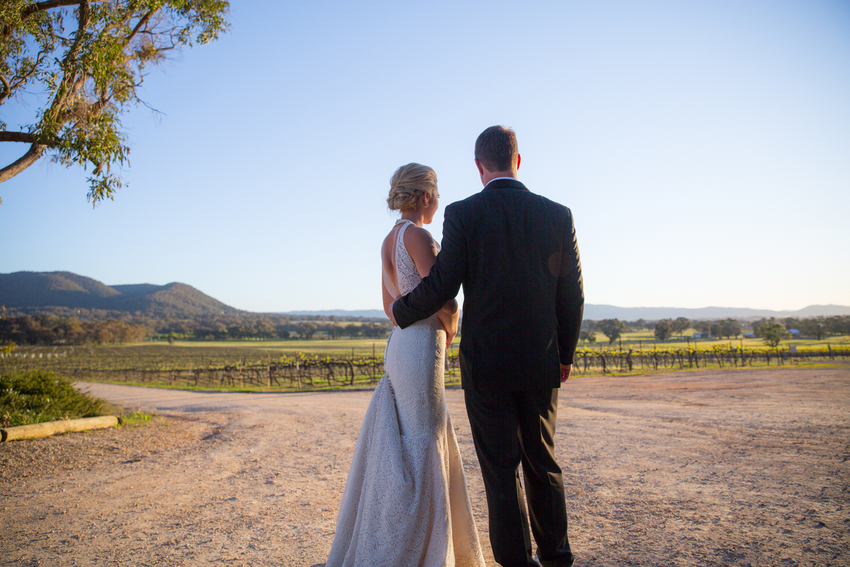 Sarah and Brad_Mudgee Wedding Photography_Feather & Birch-118.jpg
