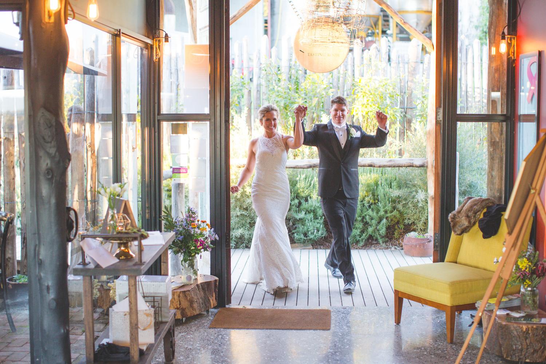 Sarah and Brad_Mudgee Wedding Photography_Feather & Birch-121.jpg