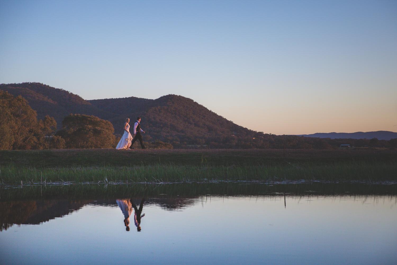 Sarah and Brad_Mudgee Wedding Photography_Feather & Birch-123.jpg