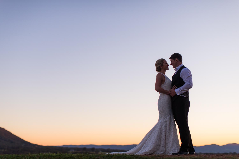Sarah and Brad_Mudgee Wedding Photography_Feather & Birch-129.jpg