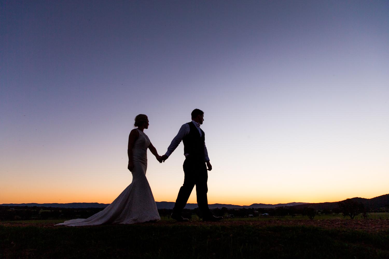 Sarah and Brad_Mudgee Wedding Photography_Feather & Birch-133.jpg