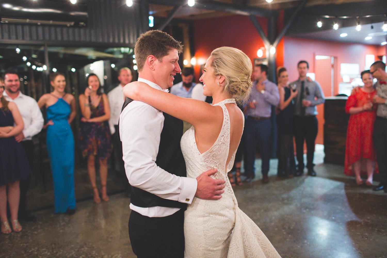 Sarah and Brad_Mudgee Wedding Photography_Feather & Birch-147.jpg